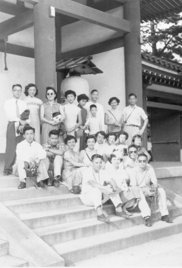 Kyoto53
