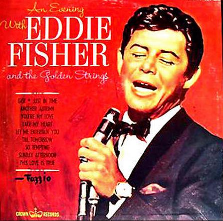 EddieFisher