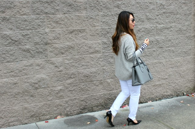 Grey_Front_Pocket_Sweater-2