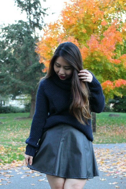 Cowl_Neck_Sweater-2
