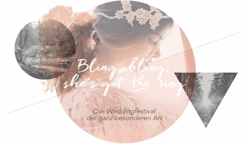 Blog  Seite 3 von 10  Doreen Winking  Weddings  Munich