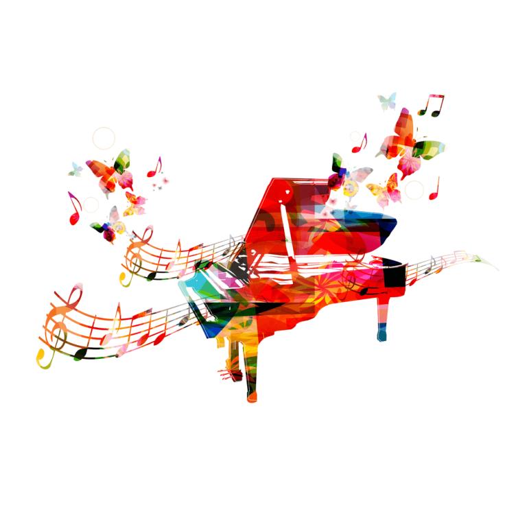 音楽教室 音楽 教室 くるめ 子供 幼児 ピアノ レッスン 子供音楽教室 宮の陣 20