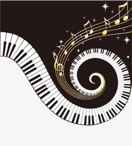 久留米 ピアノ教室 フルート教室
