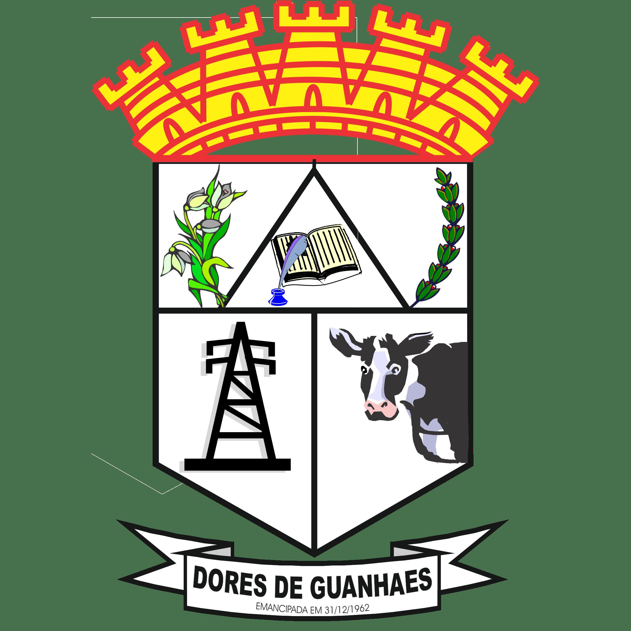 Prefeitura de Dores de Guanhães