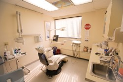 Dental Equipment and Facilities | Dores Dental in Longmeadow, MA