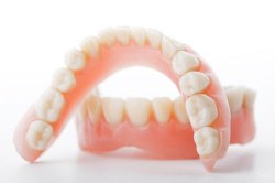 Dentures 1 | Dores Dental - Longmeadow, MA