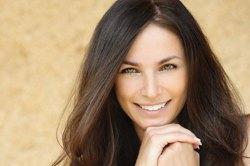 Wisdom Tooth Removal 1 | Dores Dental - Longmeadow, MA