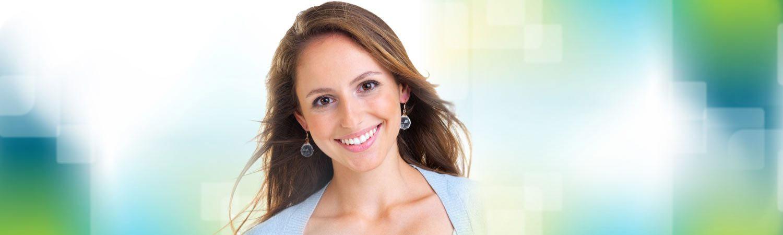 Gum Disease Treatment Longmeadow, MA Dentist   Dores Dental