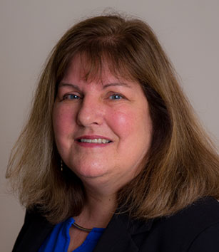 Diane B. Executive Assistant at Dores Dental in Longmeadow, MA