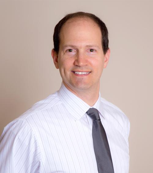 Meet Dr. James Dores at Dores Dental in Longmeadow, MA