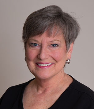 Jeane M., Staff at Dores Dental in Longmeadow, MA