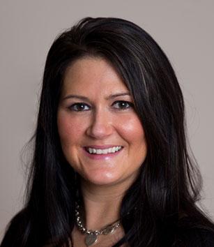 Michelle B. Registered Dental Hygienist at Dores Dental