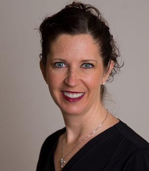 Shelley R., Dental Hygienist at Dores Dental | Longmeadow, MA