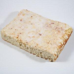 Butter-Guss
