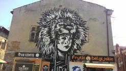 Streetart #2