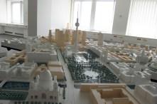 Der Alexanderplatz mal irgendwann!