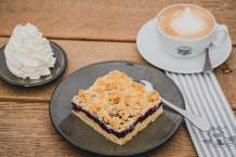 Restaurant Dorfkrug Kampen Bar Grill Kaffee Kuchen