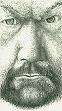 Christof Paulowitz