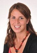 Ingrid Kreiter