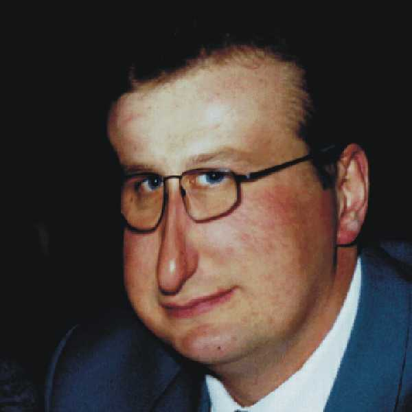 GR Martin Mühlfellner, FPÖ