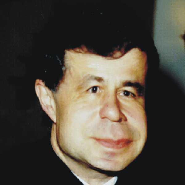 GR Walter Wendtner, ÖVP