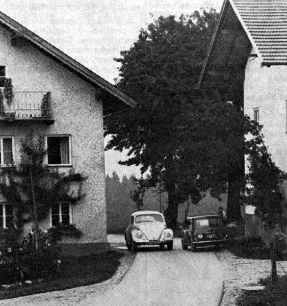 Salzburg aktuell Nr 15 _1