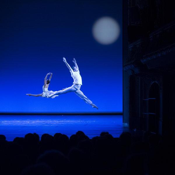 Ballett_2