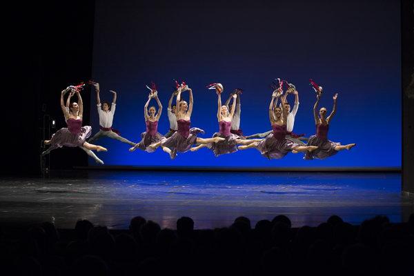 Ballett_3