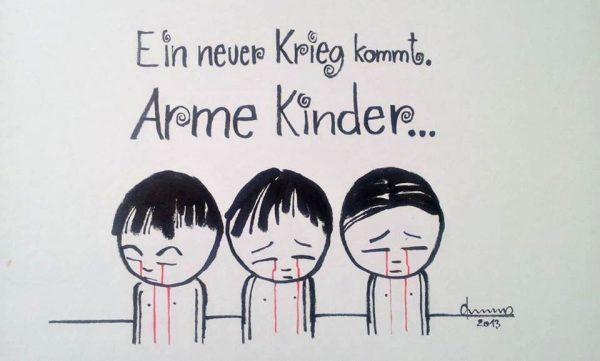 seli_kinder
