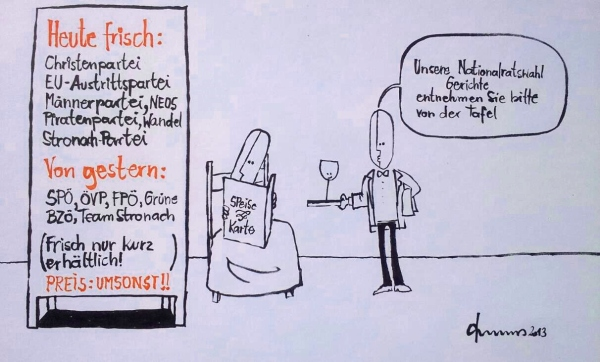 wahlcartoon_seli213w