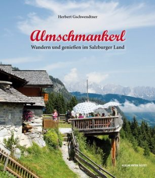 almschmankerl400