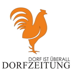 dorfhahn_01_150