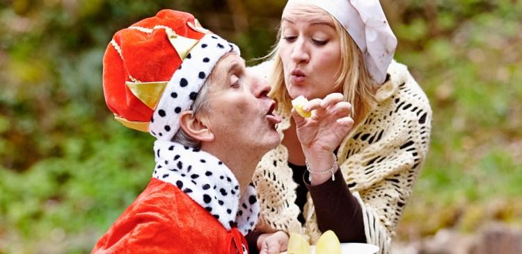 Magdalensberg studenten dating Singlebrse kostenlos murau