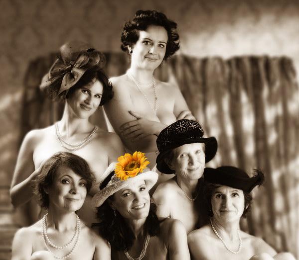 kalendaer girls theater anthering
