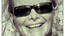 Rebecca Schönleitner