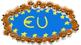 Die EU igelt sich ein