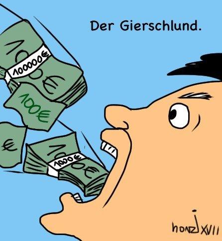 Honzi Gierschlund