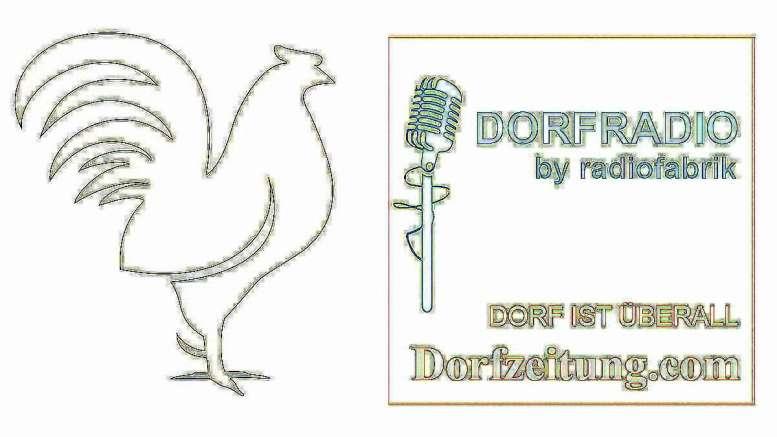 Dorfradio