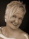 Claudia Karner