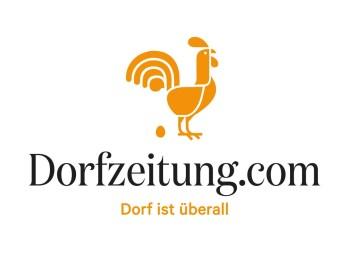Dorfzeitung