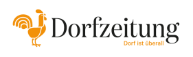 Dorfzeitung - Merkantiles