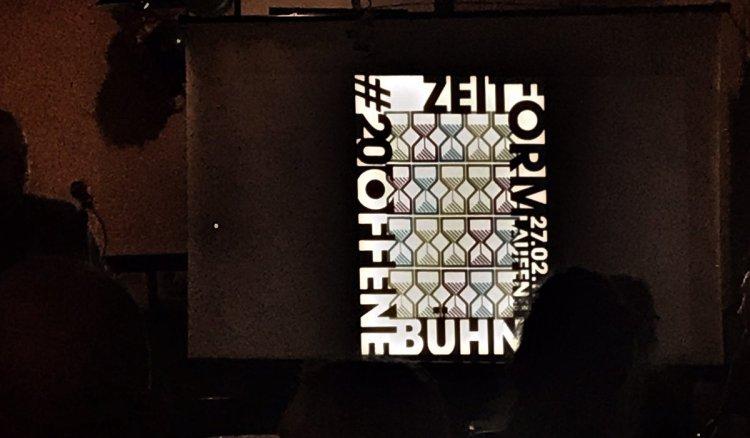 zeitform contras