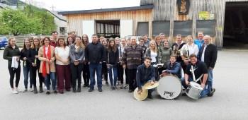 Tom_Porter_Musikkapelle_LWS-Bruck