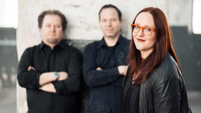 Nane Trio