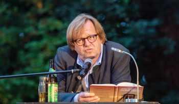 Klaus Ranzenberger