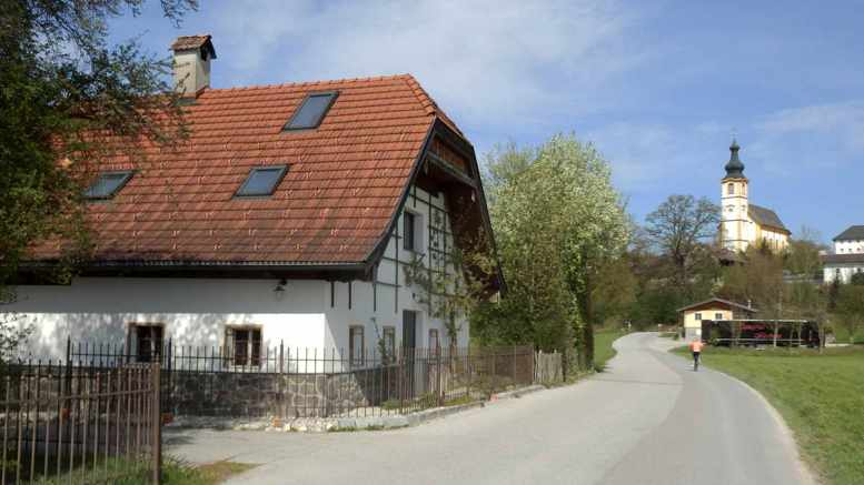 Rendlhaus-in-St.-Georgener-Au-18.4.2020