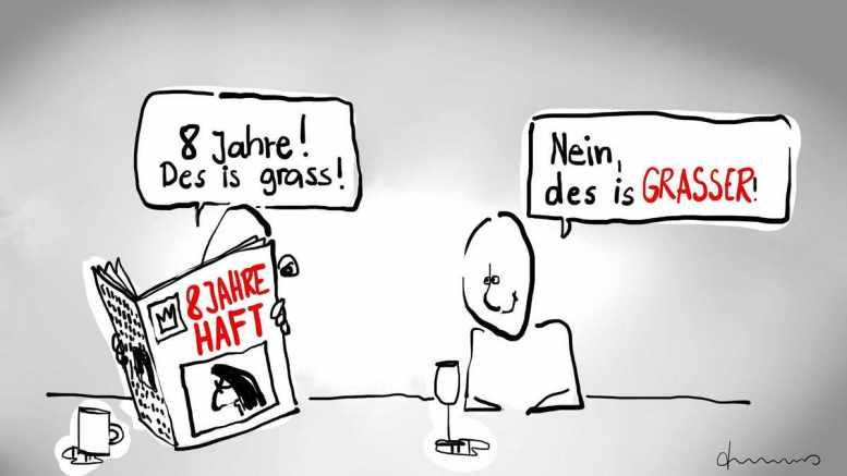 KHG Grasser