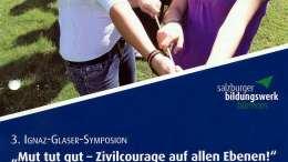 Ignaz-Glaser-Symposion