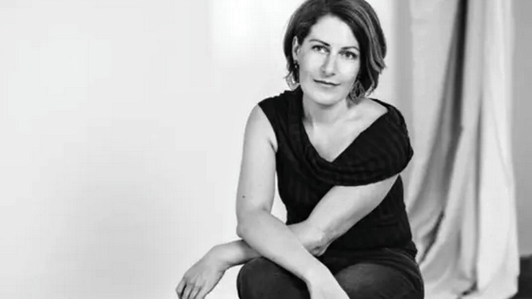 Katharina Eigner
