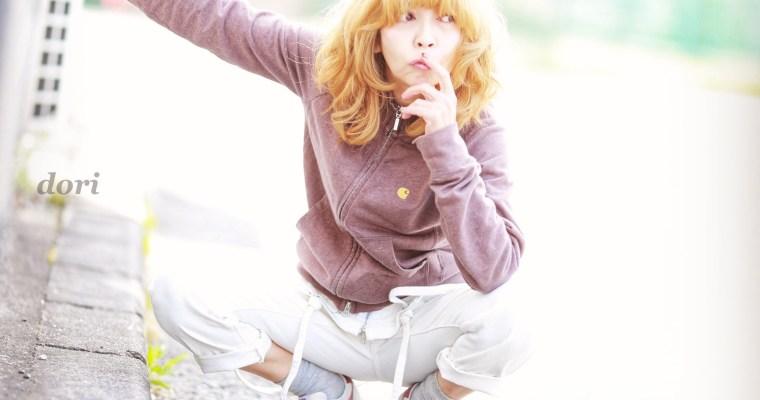 「素敵なあの人の大人服」トータルビューティークリエイターの川邉サチコさんは憧れの女性やねん!